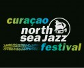 North Sea Jazz Curacao
